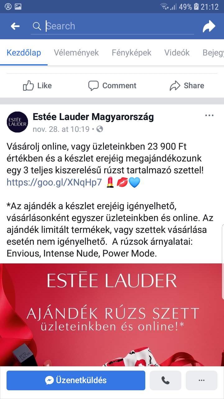 Screenshot_20181208-211227_Facebook