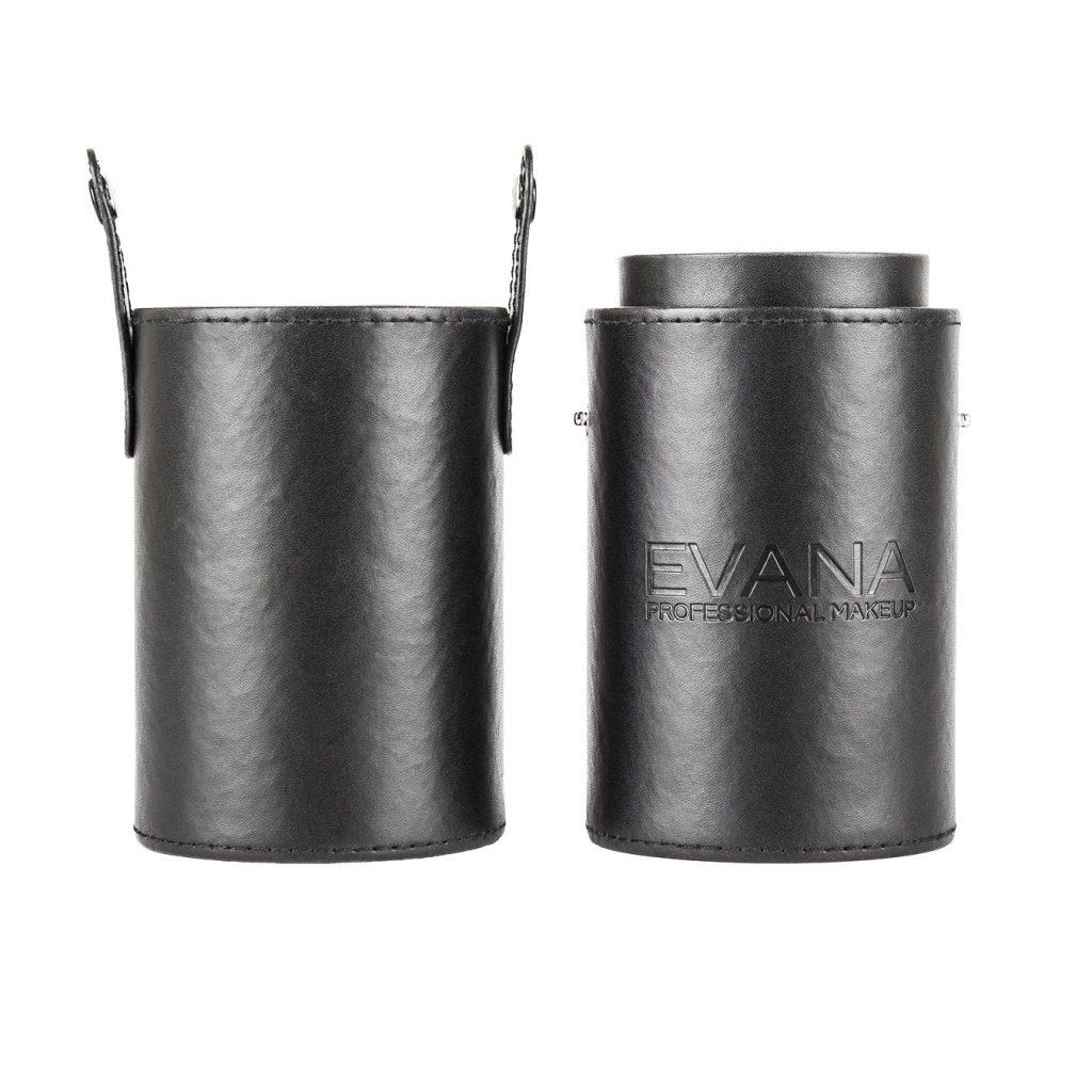 EVANA_case2-1024x1024