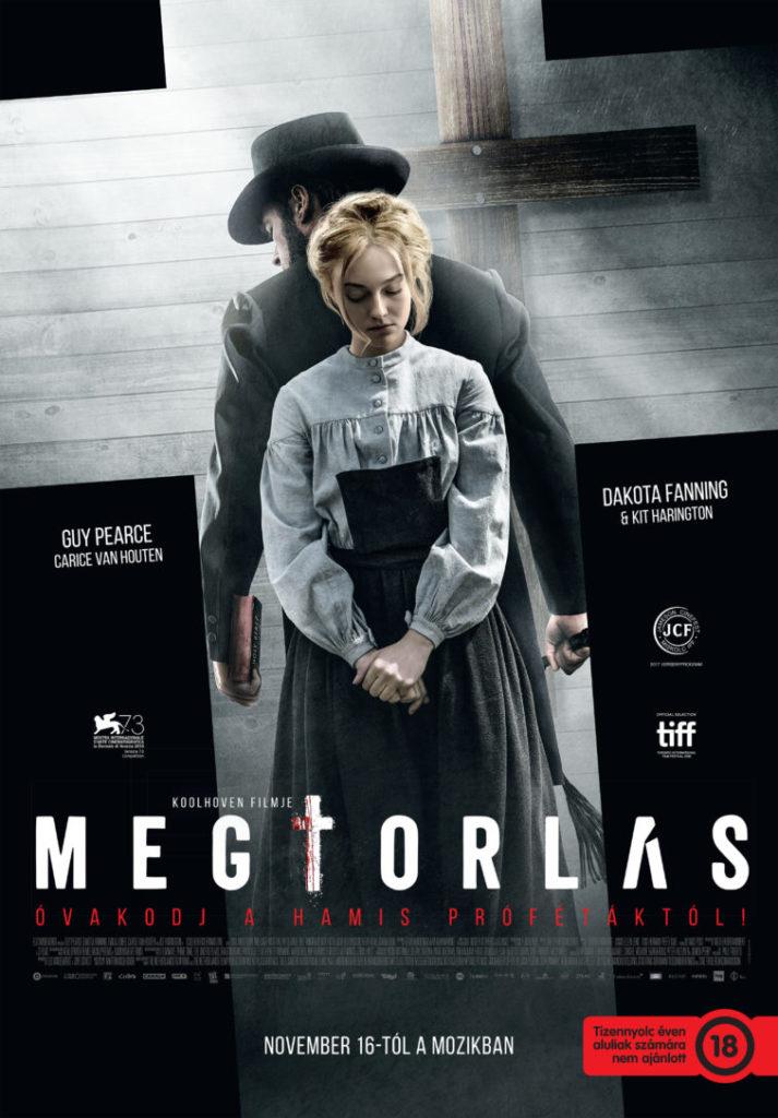 megtorlas_film-poszter
